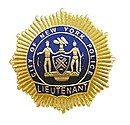 NYPD Lieutenant Badge.jpeg