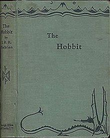 TheHobbit FirstEdition.jpg