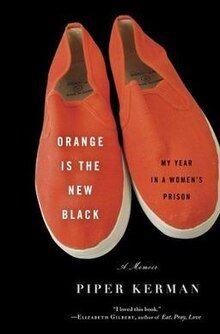 Orange Is the New Black book cover.jpg