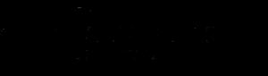 Blue LCMS Logo 2012.png