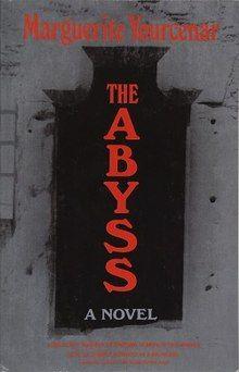 Abyss novel.jpg