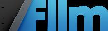 Slashfilm logo.png