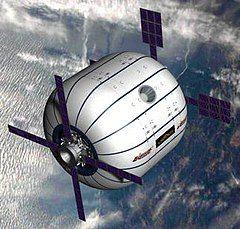 Sundancer in orbit.jpg