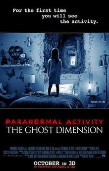 Paranormal Activity The Ghost Dimension poster.jpg