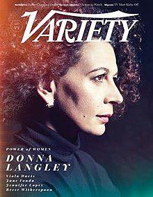 Variety cover.jpg