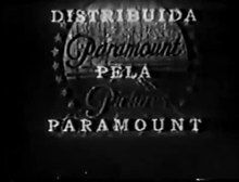 File:Spanish Paramount logo (Distribuida Pela Paramount), circa 1929.ogv