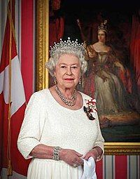 Official Diamond Jubilee Portrait of the Queen of Canada.jpg