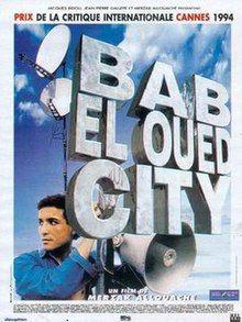 Bab El-Oued City.jpg