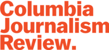 Columbia Journalism Review mobile logo.png