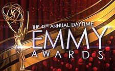 43rd Daytime Emmy Awards.jpg