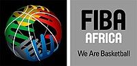 FIBA Africa logo.jpg