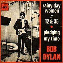 RainyDayWomen.jpg