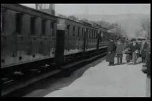 File:L'Arrivée d'un train en gare de La Ciotat, Complete.webm