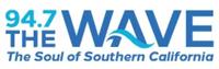 KTWV 94.7 The Wave 2017 logo.png