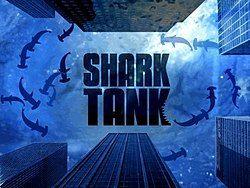 Shark Tank Logo.jpg