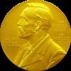 Nobel medal.png