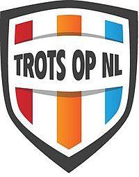 Proud of the Netherlands.jpg