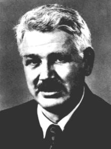 Carleton S. Coon.png