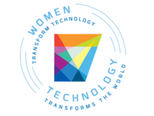 Anita Borg Institute for Women and Technology logo.png
