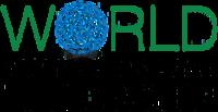 World Assemblies of God Fellowship logo.png