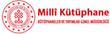National Library of Turkey logo.png