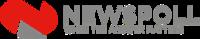 Newspoll Logo Transparent.png