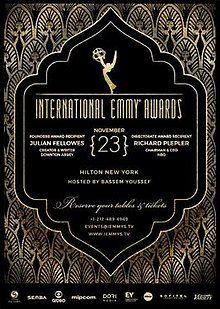 The 43rd International Emmy Awards Poster.jpg