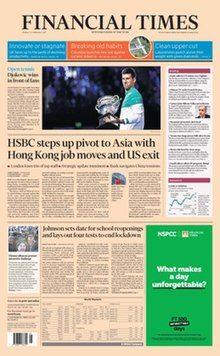 Financial Times 22 February 2021 cover.jpg