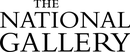 National Gallery logo.png