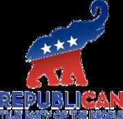 Republican Party of Guam logo.png