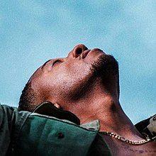 Lecrae restoration album cover.jpg
