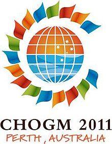CHOGM2011.jpg