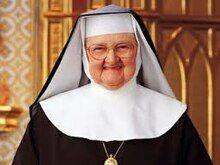 Mother Angelica.jpeg