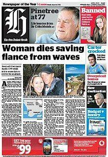 The New Zealand Herald.jpg