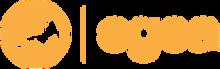 European Geography Association (EGEA) logo 2014.png