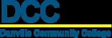 Danville Community College.png