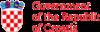 Croatian Government logo.png
