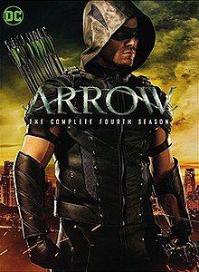 Arrow season 4.jpg