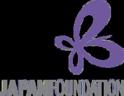 Japan Foundation logo.png