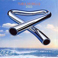 Tubular Bells 2003 CD Front Cover.jpg