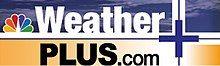 WeatherPlus.jpg
