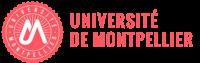 University of Montpellier logo.png
