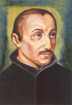 Blessed Diego Luis San Vitores Portrait.jpg
