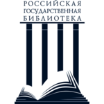 Russian State Library.png