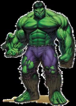 Hulk (circa 2019).png