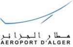 Aéroport d'Alger Houari Boumediene (logo).png