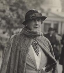Mrs Ella Elgar.png