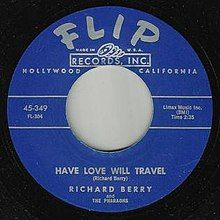 Richard Berry Flip 349 Label Scan.jpg