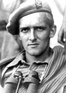 Anders Lassen 1920-1945.jpg