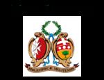 Malta Libraries logo.png